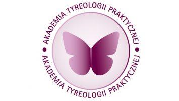 Logo Akademii Tyreologii Praktycznej