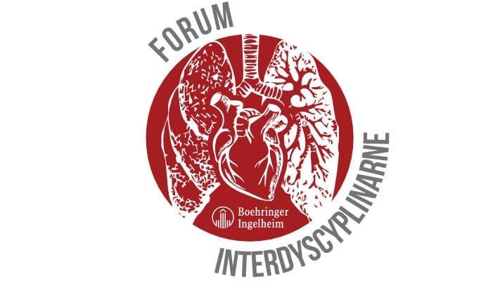 Forum Interdyscyplinarne logo
