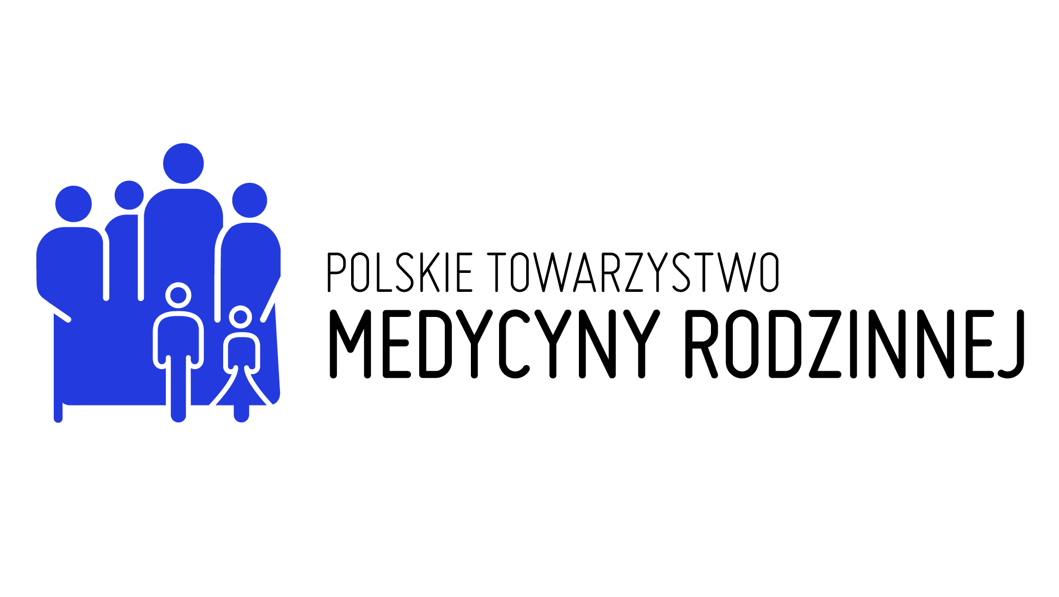 Logotyp PTMR