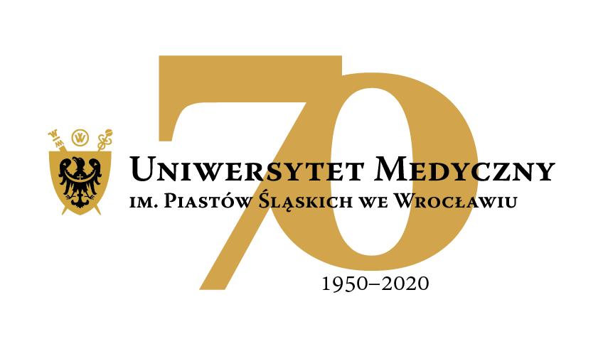 Logo UMW